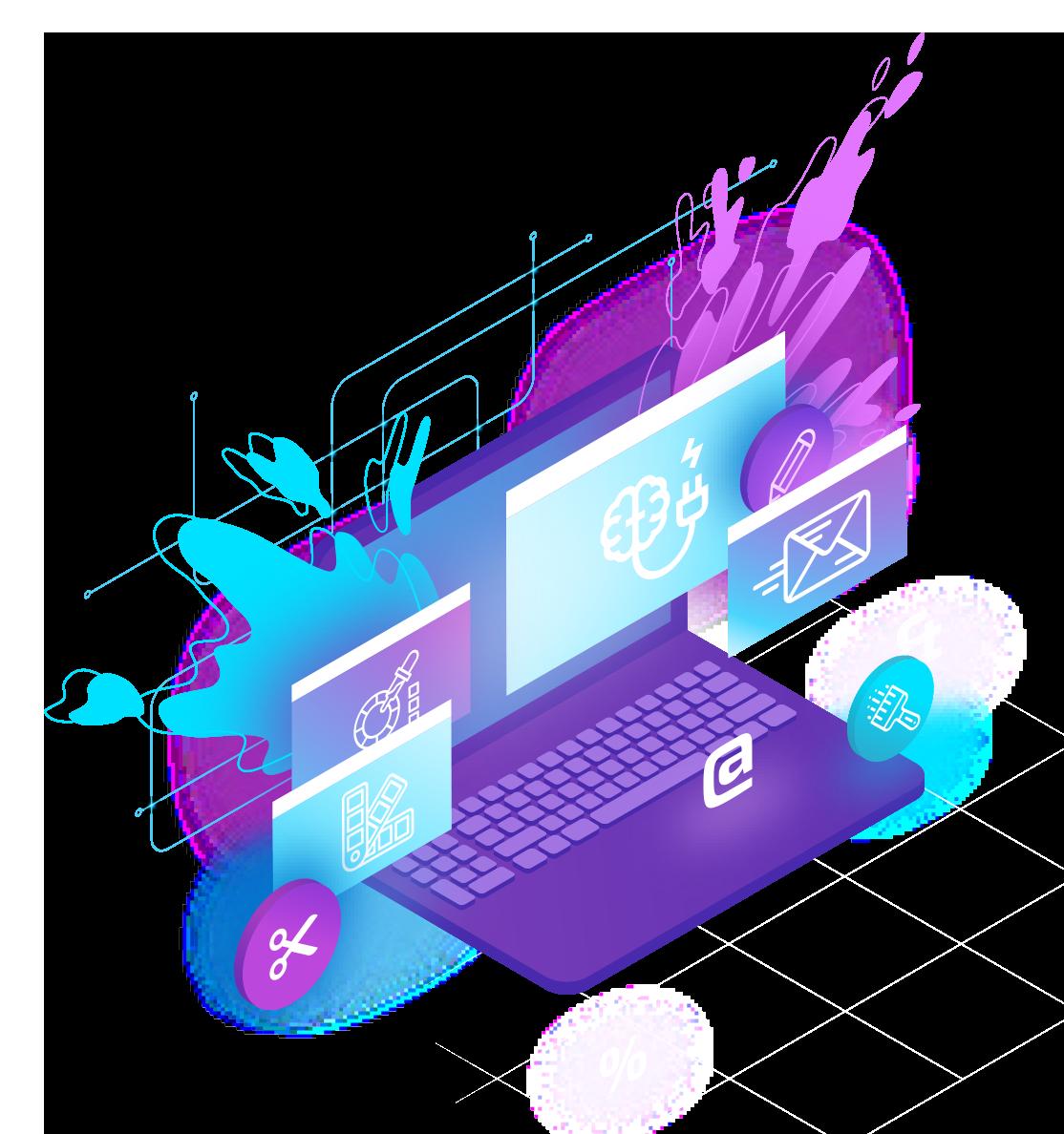 digitala02