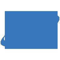 webstroj-logo